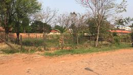 Foto Terreno en Venta en  Luque,  Luque          Zona Ita Yvate