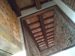 Foto Casa en Alquiler en  San Telmo ,  Capital Federal  Defensa al 300