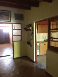 Foto Casa en Venta en  Esquel,  Futaleufu  Av Ameghino al 800