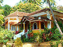 Thumbnail picture House in Rent | Sale in  Saavedra ,  Capital Federal  ruiz huidobro al 3000