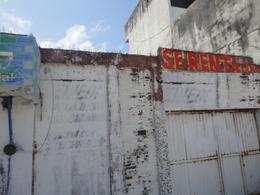 Foto Local en Renta en  Manuel Avila Camacho,  Coatzacoalcos  LOCAL CON PROYECTO A LA MEDIDA 600 M2