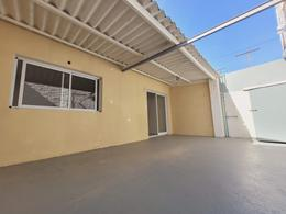 Foto PH en Venta en  Villa Ballester,  General San Martin  Bahia Blanca al 4300