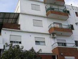 Foto Departamento en Venta en  Esc.-Centro,  Belen De Escobar  Tapia de Cruz 920 2º C