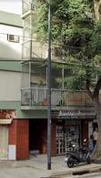 Foto Departamento en Venta en  Caballito ,  Capital Federal  Av. Pedro Goyena 1542/44 7° D