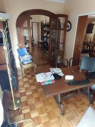 Foto Departamento en Venta en  Belgrano ,  Capital Federal  Cuba al 2300