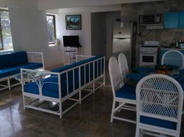 Foto Departamento en Renta en  Zona Hotelera,  Cancún  Despartamento Zona Hotelera Calle Gaviotas