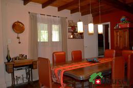 Foto thumbnail Casa en Venta en  Las Glorias,  Ingeniero Maschwitz  Los Andes al 200