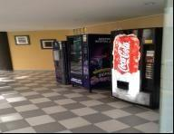 Foto Oficina en Alquiler en  Miraflores,  Lima  Calle ALCANFORES N°4XX, Dpto. 613