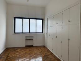 Foto Departamento en Venta en  Centro (Capital Federal) ,  Capital Federal  Av Corrientes al 900