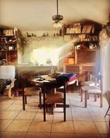 Foto Casa en Venta en  Cantegril,  Punta del Este  Barrio Nuevo Cantegril