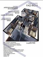 Foto Local en Venta en  Rosario ,  Santa Fe  Rio de janeiro al al 800