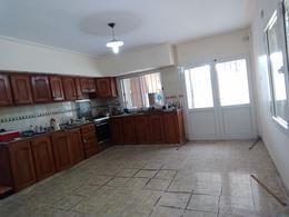 Foto thumbnail Casa en Alquiler en  Marti Coll,  Yerba Buena  San Luis al 200