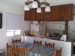Foto thumbnail Departamento en Venta en  San Miguel,  San Miguel  Pringles al 800