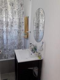Foto Casa en Venta en  Barrio Privado El Ensueño,  Escobar  Casa Lote 273 El Ensueño!!