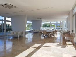 Foto Departamento en Alquiler en  Olivos,  Vicente Lopez  Av. Del Libertador al 2400