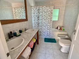 Foto Casa en Venta en  Villa del Parque ,  Capital Federal  Dr. Luis Belaustegui al 4600