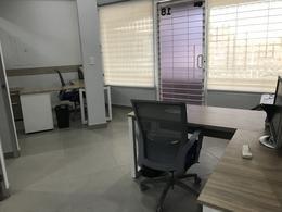 Foto Oficina en Renta en  Chihuahua ,  Chihuahua  Oficina Excelente, Plaza Dunas recien  Amueblada  y Equipada