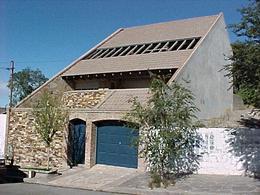 Foto Casa en Venta en  Trelew ,  Chubut  Edison 55