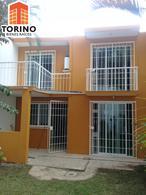 Foto Casa en Venta en  Coatepec ,  Veracruz  BONITA CASA CON AMPLIO JARDÍN EN FRACCIONAMIENTO EL PARAISO