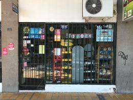 Foto thumbnail Local en Venta en  Capital ,  San Juan  Mitre y Sarmiento - Edificio San Miguel