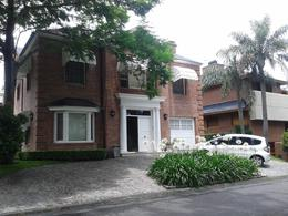 Foto Casa en Alquiler en  Marinas del Sol,  San Fernando  Escalada 2400, San Fernando,  Country Náutico  Marina del Sol