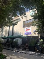 Foto Oficina en Renta en  Roma Sur,  Cuauhtémoc  OPORTUNIDAD!!  CONSULTORIOS - OFICINAS EN RENTA - ROMA SUR - TUXPAN ESQUINA TEHUANTEPEC - USO DE SUELO