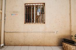 Foto Casa en Venta en  Fraccionamiento Rinconada de Cervantes,  Chihuahua  CASA EN VENTA AL NORTE EN RINCONADA CERVANTES