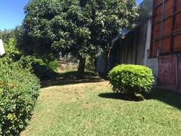 Foto Terreno en Venta en  Mata Redonda,  San José  Terreno en Rohrnoser con casa para desarrollo de torre