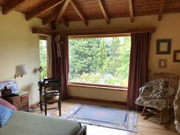Foto Casa en Venta | Alquiler temporario en  Villa Llao Llao,  Bariloche  Llao LLao