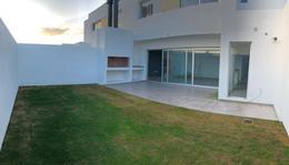 Foto PH en Venta en  San Ignacio,  Cordoba  San Ignacio Village - A Estrenar !! 3 Dormitorios !!