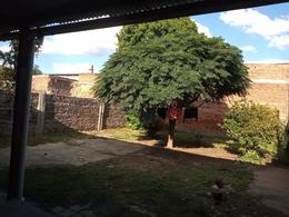 Foto Casa en Venta en  San Miguel De Tucumán,  Capital  Chacabuco 1900