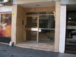 Foto Departamento en Alquiler | Venta en  Palermo ,  Capital Federal  Oro al 2600 2º