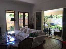 Foto Casa en Venta en  S.Isi.-Libert./Lasalle,  San Isidro  Alem al 700
