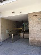 Foto Departamento en Venta en  Belgrano ,  Capital Federal  Cuba al 3100