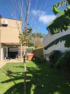 Foto Casa en Venta en  Lisandro Olmos Etcheverry,  La Plata  227 entre 45 y 46