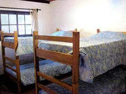 Foto Hotel en Venta en  La Paloma ,  Rocha    Complejo en La Paloma Rocha