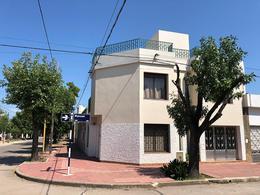 Foto Casa en Venta en  Consolata,  San Francisco  SALTA al 2700