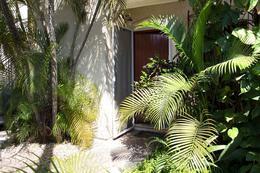 Foto thumbnail Casa en Venta en  Supermanzana 45,  Cancún  Supermanzana 45
