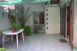 Foto PH en Venta en  Remedios De Escalada,  Lanus  Andrade 950