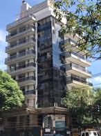 Foto Departamento en Venta en  Palermo Hollywood,  Palermo  Avenida Córdoba  al 6100