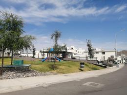 Foto Casa en Venta en  Fraccionamiento Monticello,  Chihuahua  CASA EN VENTA EN MONTICELLO CERCA DE AVE DE LA  CANTERA