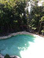 Foto Casa en Venta en  Bosque de Cristo Rey,  Solidaridad  Lagunas de Mayakoba villa