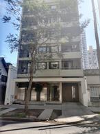 Foto Departamento en Alquiler en  Lomas De Zamora ,  G.B.A. Zona Sur  Sarmiento al 300