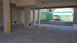 Foto Departamento en Venta en  Moron ,  G.B.A. Zona Oeste  9 de Julio 400 3ºD