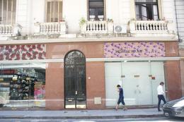 Foto Departamento en Venta en  Monserrat,  Centro (Capital Federal)  Santiago del Estero al 100