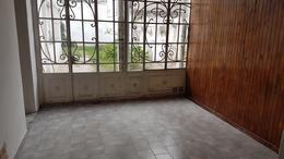 Foto Casa en Alquiler en  Centro,  Rio Cuarto  Buenos Aires al 600