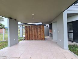 Foto Casa en Venta en  Yerba Buena ,  Tucumán   LOS PALTOS