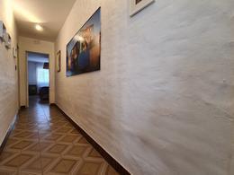 Foto Casa en Venta en  Pellegrini,  Alta Gracia  Casa de 3 Dormitorios B° Pellegrini-Calle Avellaneda