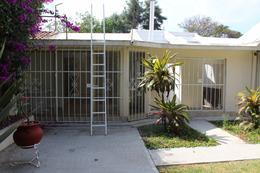 Foto Casa en Venta | Renta en  Fraccionamiento Rancho Cortes,  Cuernavaca          Venta o Renta de Casa Sola al Norte de Cuernavaca ...Clave 2100
