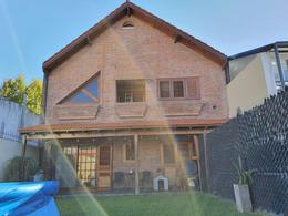 Foto Casa en Venta en  San Andres,  General San Martin  Riobamba al 3300 e/ Intendente Casares y Intendente Alvear.